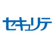 ミュージックセキュリティーズ(株)西日本支社 <「来期を見据えた資金調達」個別相談会(オンライン)> ホームページ
